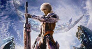 mobius-final-fantasy-anniversario-copertina