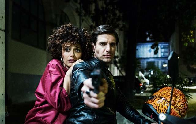 mostra-del-cinema-di-venezia-2017-ammore-e-malavita
