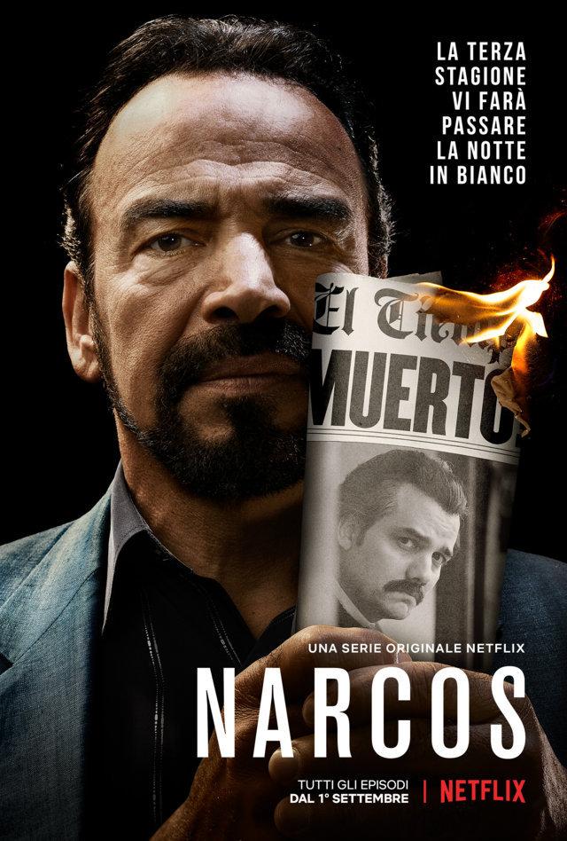 narcos-3-poster-1