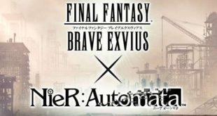 nier-automata-su-ff-brave-exvius-copertina