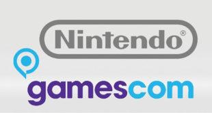 nintendo-gamescom-contenuti-copertina
