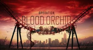 operation-blood-orchid-gamescom-copertina