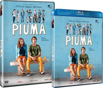 piuma-dvd-bluray-pack