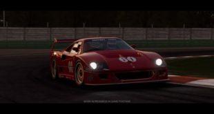 project-cars-2-ferrari-garage-copertina