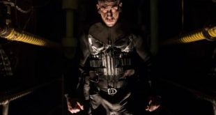 punisher-teaser-trailer-netflix-copertina