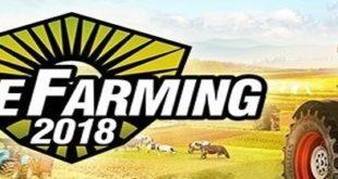pure-farming-2018-data-uscita-copertina