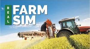 real-farm-sim-annuncio-copertina