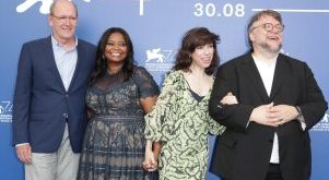 the-shape-of-water-conferenza-stampa-copertina
