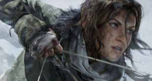 rise-of-the-tomb-raider-xbox-one-x-copertina