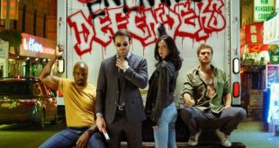 the-defenders-copertina