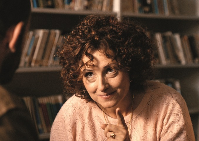 the-teacher-2016-recensione-film-centro