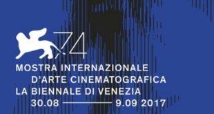 venezia-74-copertina