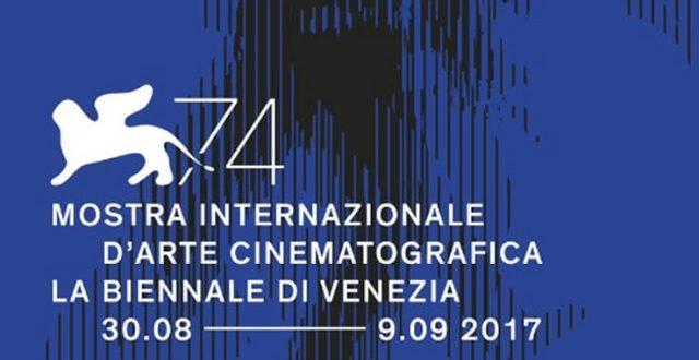 Mostra del Cinema di Venezia 2017 – Ecco cosa vedremo al lido dal 30 agosto al 9 settembre