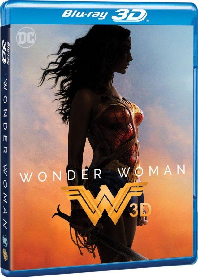 wonder-woman-bluray-3d-pack