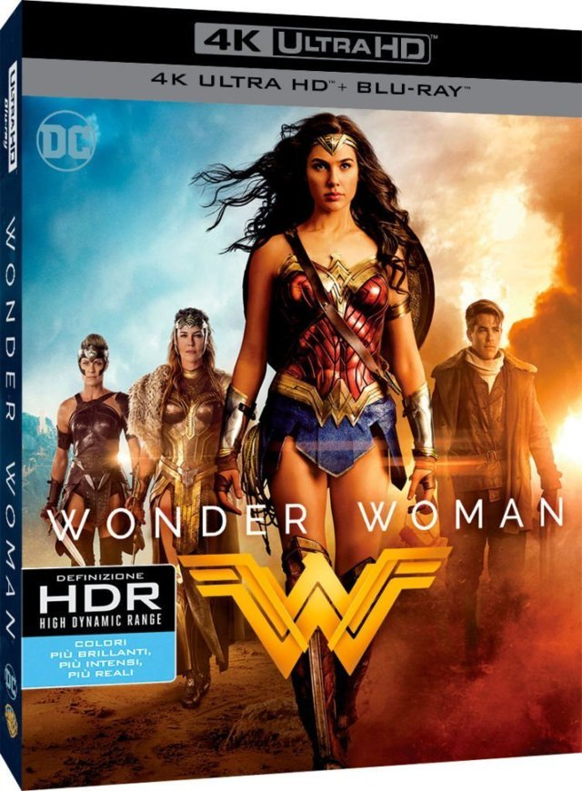 wonder-woman-bluray-4k-pack
