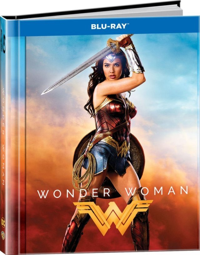 wonder-woman-bluray-dibibook-pack