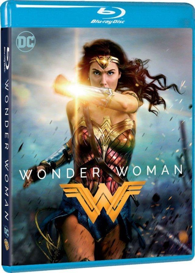 wonder-woman-bluray-pack