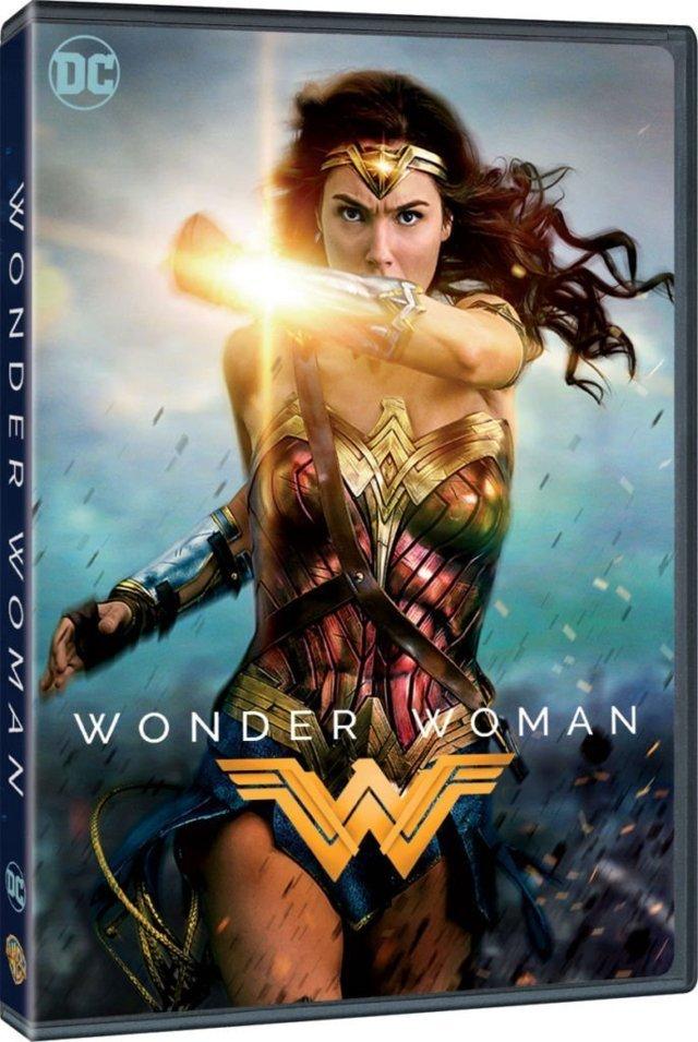 wonder-woman-dvd-pack