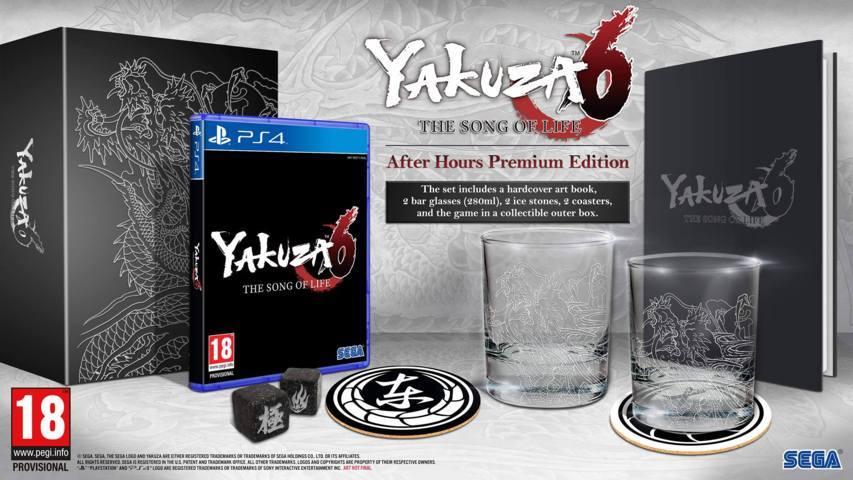 yakuza-6-song-of-life-limited