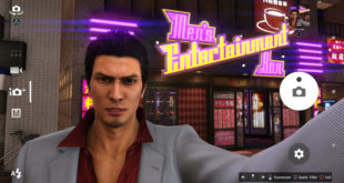 yakuza-6-song-of-life-marzo 10