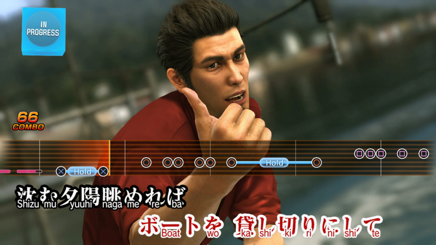 yakuza-6-song-of-life-marzo 4