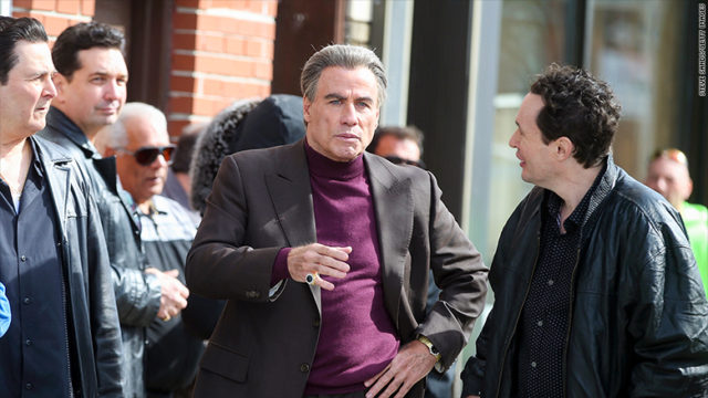 john-travolta-gotti-trailer