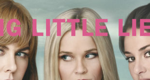 Big-Little-Lies-home-video-copertina