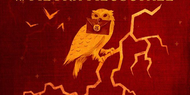 harry-potter-incontro-audiolibro-copertina