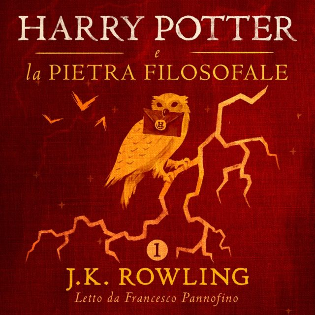 Cover_Harry Potter