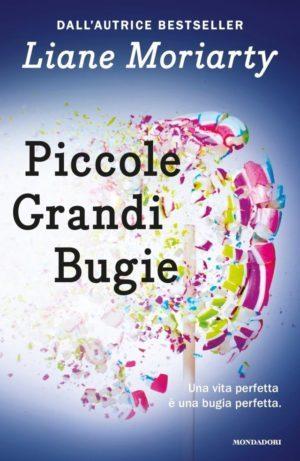 Piccole-Grandi-Bugie-libro