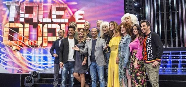 Tale-e-Quale-Show-centro