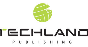 Techland-Publishing-Partnership-Koch-Media