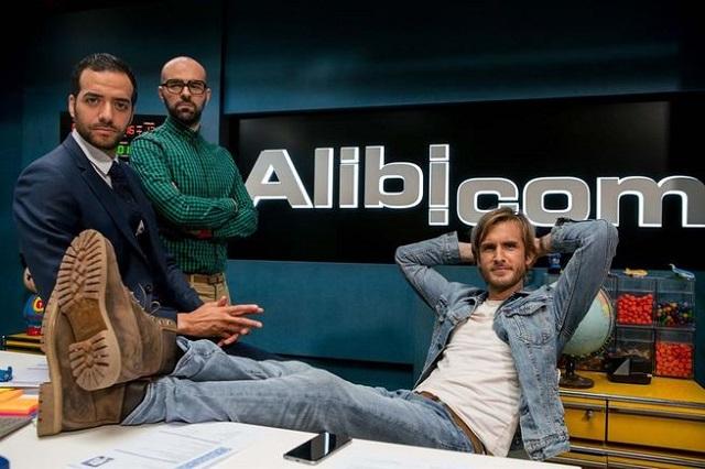 alibi-com-recensione-alto