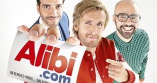 alibi-com-recensione-copertina