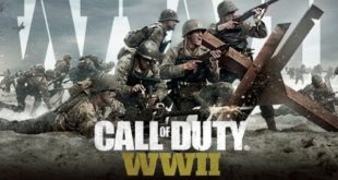 beta-multiplayer-call-of-duty-wwii-copertina