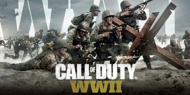 beta-multiplayer-call-of-duty-wwii-copertina