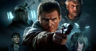 blade-runner-the-final-cut-4k-copertina