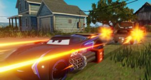 cars-3-game-disponibile-copertina