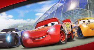 cars-3-gara-la-vittoria-trailer-lancio-copertina