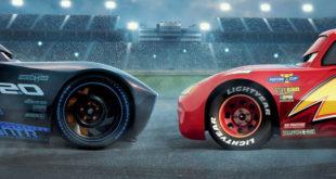 cars-3-recensione-film-copertina