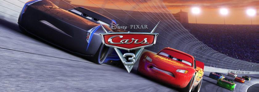 cars-3-recensione-film-testa
