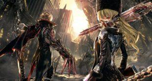 code-vein-sistema-combattimento-copertina