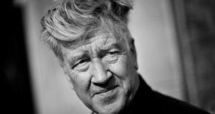 David Lynch è un tagliaerbe…L'apertura della coscienza, sino allo sconfinamento nella realtà virtuale