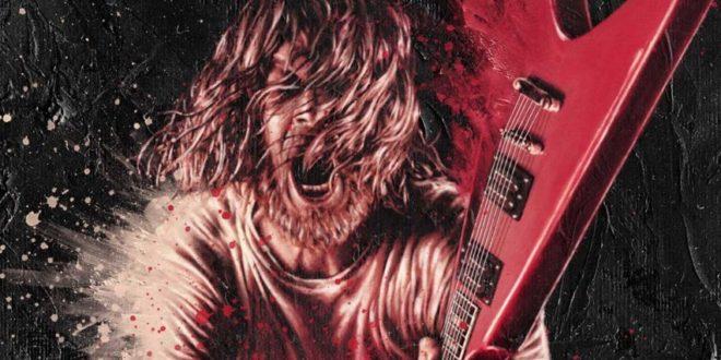 The Devil's Candy – Le caramelle del diavolo di Sean Byrne sbarcano in sala al riff del Metal