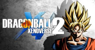 Dragon Ball Xenoverse 2 – Ora disponibile per Switch