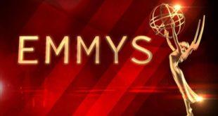 Emmy Awards 2017 – Vincitori della 69esima Edizione