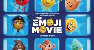 emoji-recensione-film-copertina