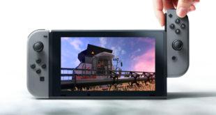 farming-simulator-nintendo-switch-copertina