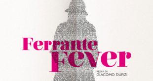 ferrante-fever-recensione-film-copertina