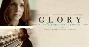 glory-2017-recensione-film-copertina